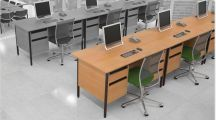Desking-Entry-level-IMAGE16