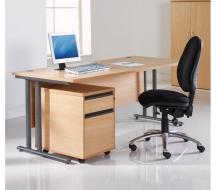 Desking-Entry-level-IMAGE21