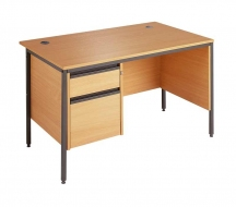 Desking-Entry-level-IMAGE3