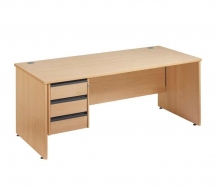 Desking-Entry-level-IMAGE4