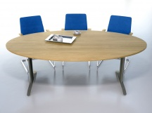 Boardroom-and-Tables-Entry-Level-IMAGE 24