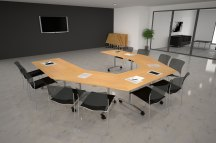 Boardroom-and-Tables-Entry-Level-IMAGE 12
