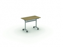 Boardroom-and-Tables-Entry-Level-IMAGE 16