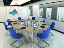 Boardroom-and-Tables-Entry-Level-IMAGE 19