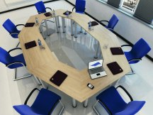Boardroom-and-Tables-Entry-Level-IMAGE 21