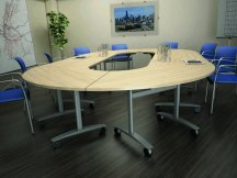 Boardroom-and-Tables-Entry-Level-IMAGE 22