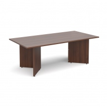 Boardroom-and-Tables-Entry-Level-IMAGE 27