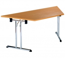 Boardroom-and-Tables-Entry-Level-IMAGE 10