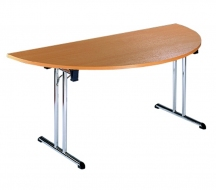 Boardroom-and-Tables-Entry-Level-IMAGE 11