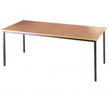 Boardroom-and-Tables-Entry-Level-IMAGE 13