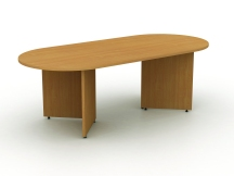 Boardroom-and-Tables-Entry-Level-IMAGE 3