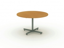 Boardroom-and-Tables-Entry-Level-IMAGE 4