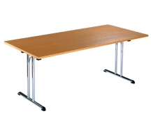 Boardroom-and-Tables-Entry-Level-IMAGE 9