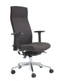 executive-chairs-IMAGE 61