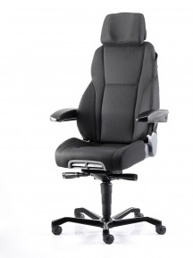 executive-chairs-IMAGE 12