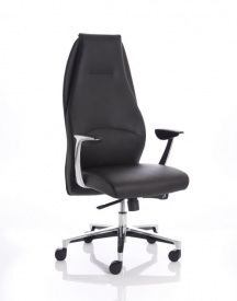 executive-chairs-IMAGE-64