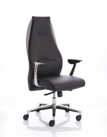 executive-chairs-IMAGE-62