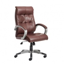 executive-chairs-IMAGE-63
