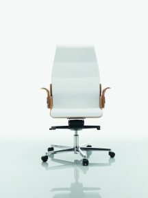 executive-chairs-IMAGE