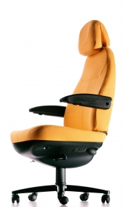 executive-chairs-IMAGE 15