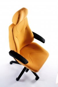 executive-chairs-IMAGE 16