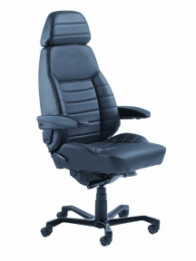 executive-chairs-IMAGE 17