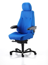 executive-chairs-IMAGE 18