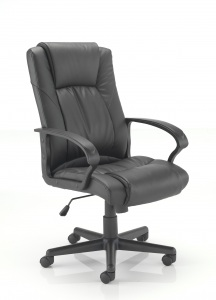 executive-chairs-IMAGE 2