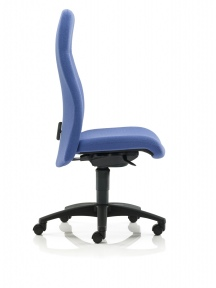 executive-chairs-IMAGE 22