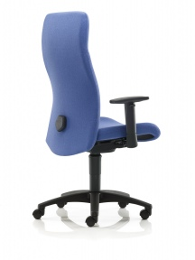 executive-chairs-IMAGE 23