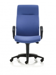 executive-chairs-IMAGE 24
