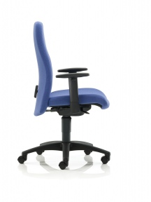 executive-chairs-IMAGE 25