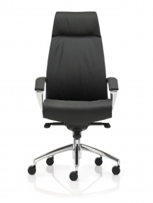 executive-chairs-IMAGE 26