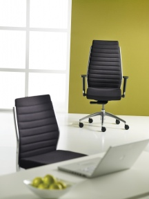 executive-chairs-IMAGE 27