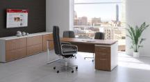 Desking-Executive-IMAGE 24