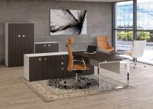 Desking-Executive-IMAGE-36