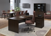 Desking-Executive-IMAGE-37
