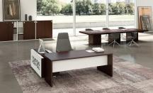 Desking-Executive-IMAGE-39