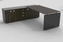 Desking-Executive-IMAGE-40
