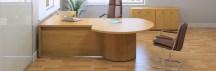 Desking-Executive-IMAGE-41