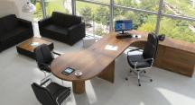Desking-Executive-IMAGE 25