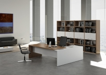 Desking-Executive-IMAGE 29
