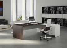 Desking-Executive-IMAGE 30
