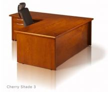Desking-Executive-IMAGE 11