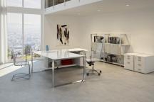 Desking-Executive-IMAGE 9