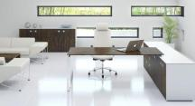 Desking-Executive-IMAGE 27