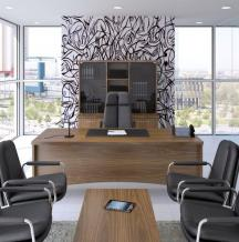 Desking-Executive-IMAGE 26