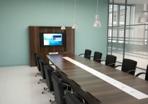Boardroom-and-Tables-ExecutiveIMAGE 16