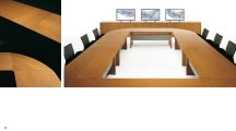 Boardroom-and-Tables-ExecutiveIMAGE5
