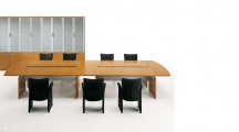 Boardroom-and-Tables-ExecutiveIMAGE6